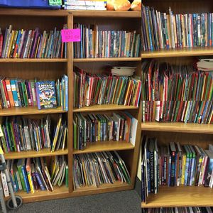Kids books all levels for Sale in Clair-Mel City, FL
