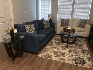 Living room furniture for Sale in Land O' Lakes, FL