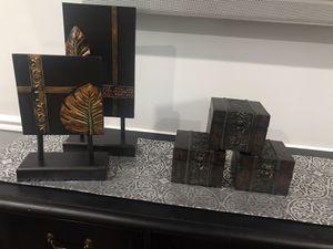 Home Decor items for Sale in Apopka, FL