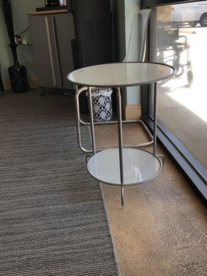 Side tables for Sale in Fresno, CA