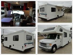 $1OOO=USD MotorHome 1998 for Sale in Plano, TX