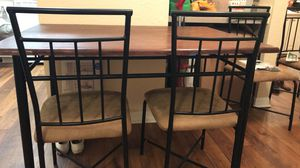 Dining room table for Sale in Lakeland, FL
