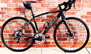FREE bike sport for Sale in Paris, MO
