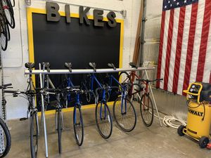 Greatly reviewed Vilano road bikes! for Sale in Miami, FL
