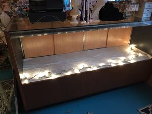 Display cabinet for Sale in Meshoppen, PA