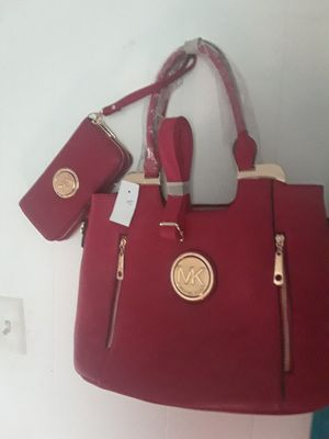 Michael kors for Sale in Glen Allen, VA