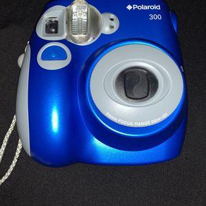 Polaroid Camera for Sale in Rocklin, CA