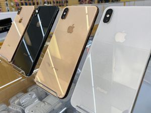 🔥❤️IPHONE XS MAX❤️🔥on sale $649! Unlocked for Sale in Tulsa, OK