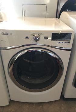 Gas Dryer for Sale in Phoenix,  AZ