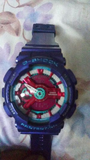 G shock.... for Sale in New York, NY