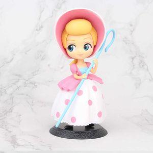 Bo peep doll $20 precio firme for Sale in Garden Grove, CA