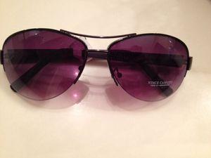 Vince Camuto Gungy Sunglasses for Sale in Phoenix, AZ