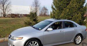 Grreattshape!2008 Acura TSX FWDWheels Clean!!! for Sale in Columbia, PA