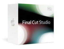 Final Cut Pro X for Sale in Gainesville, FL