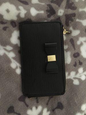 Ted Baker wallet for Sale in Whittier, CA