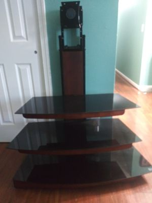Tv stand for Sale in NEW CARROLLTN, MD