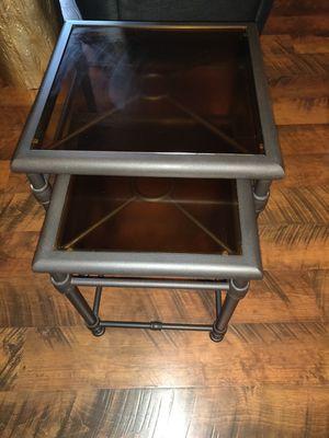 Nesting Tables for Sale in Nashville, TN