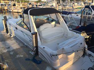 34 FT Searay for Sale in Miami, FL