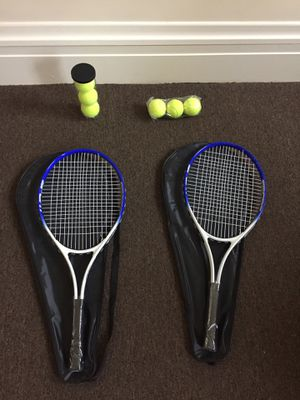 Tennis set for Sale in Pittsburgh, PA