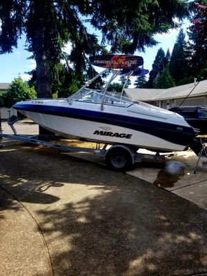 Mirage Cuddy for Sale in Happy Valley, OR