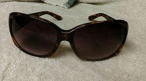 White House black market sunglasses for Sale in Phoenix, AZ