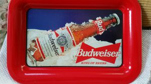 """Bud tray 4"""" ×6"""" for Sale in US"""