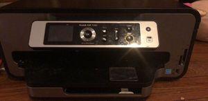 Kodak all in one Printer for Sale in Mooreville, MS