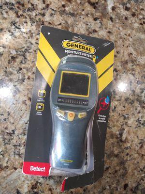 Tool for Sale in Lake Elsinore, CA