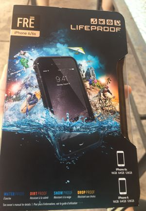 Life proof case for Sale in San Diego, CA