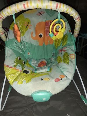 Baby bouncer for Sale in Rosemead, CA