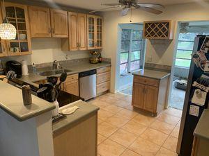 Complete kitchen for Sale in Boynton Beach, FL