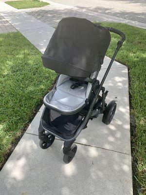 Britax B Ready G3 Stroller for Sale in Lake Worth, FL