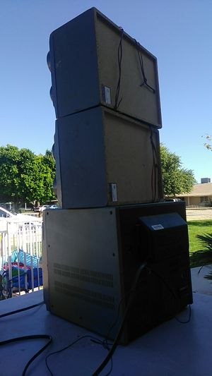 Radio for Sale in Phoenix, AZ