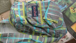 Jansport backpack for Sale in Clearwater, FL