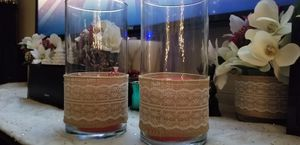Candle holders for Sale in Parkland, WA