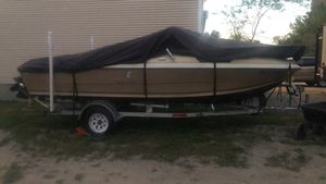 1984 sting ray for Sale in East Providence, RI