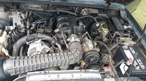 96 ford ranger for Sale in Jonesboro, GA
