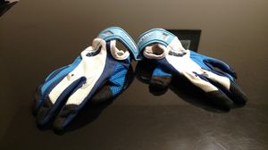 Thor MX Youth XS gloves for Sale in Fife, WA