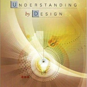 Understanding By Design 2nd Expanded Edition ebook PDF for Sale in San Diego, CA