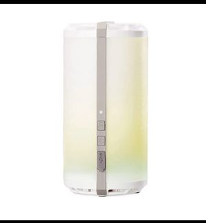 Scentsy go. Rose gold for Sale in Enfield, CT