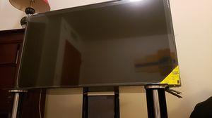 4k sceptre 54 inch tv for Sale in Columbia, MO