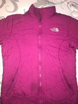 North Face Girls Filles for Sale in Brockton, MA
