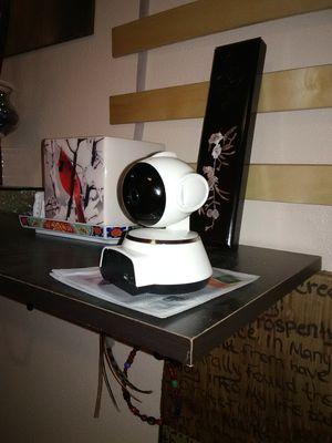 Merlin Wi-Fi IP security camera for Sale in Seattle, WA