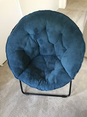 Chair for Sale in San Jose, CA