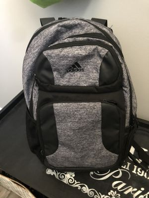 Adidas Backpack for Sale in Chantilly, VA