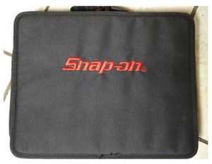 Snap-on Ethos Pro Version 18.2 w/case for Sale in Long Beach, CA