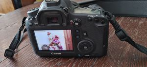 Canon 6D for Sale in Chicago, IL