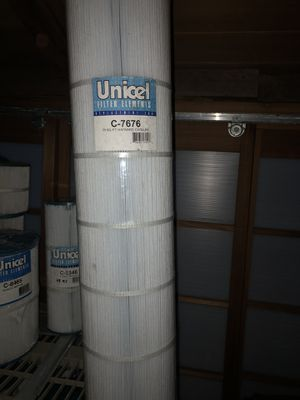Hot tub filter for Sale in Everett, WA