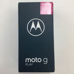 FREE MOTO G PLAY! for Sale in Stow,  OH