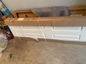 """Brand new 26"""" soild wood door for Sale in Addison, IL"""